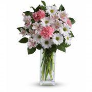 dostava cvetja