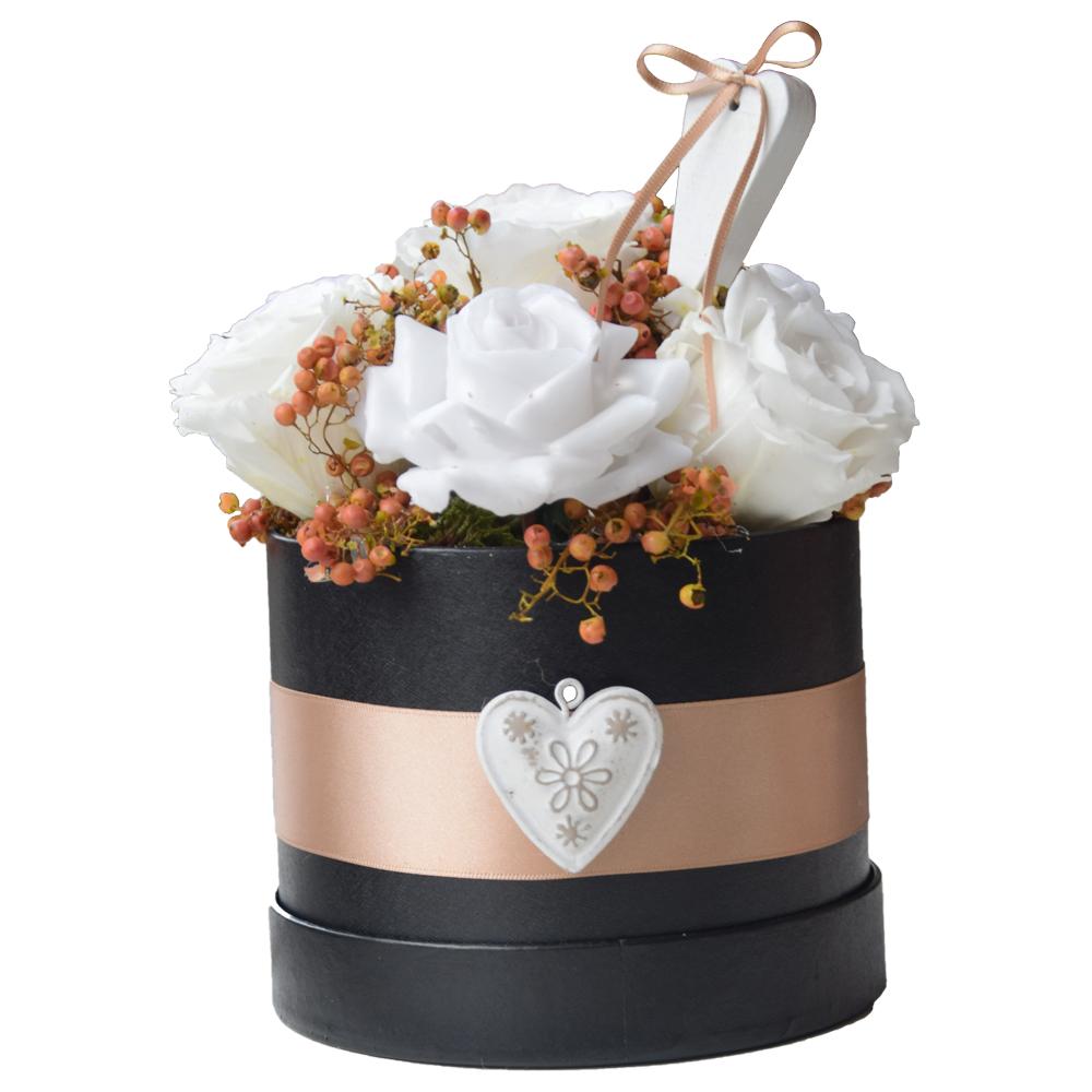 Pikica-Flowerbox