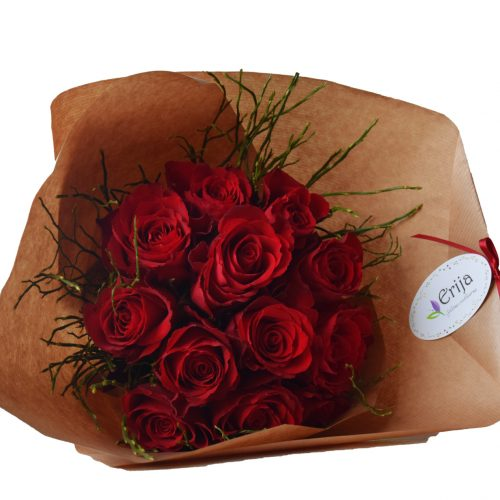 Ducat vrtnic