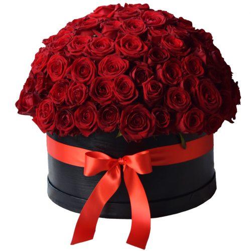 Romanca Flowerbox