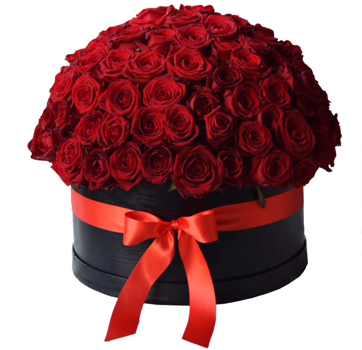 Romance-Floverbox_1