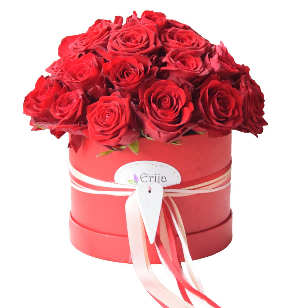 Sladka-ljubezen-Flowerbox